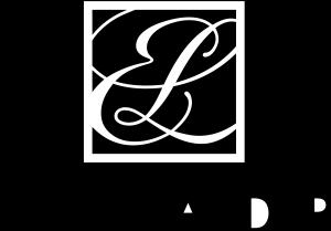 estee-lauder-2-logo-png-transparent