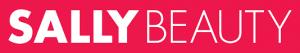 sally-beauty-logo